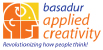 Basadur Applied Creativity